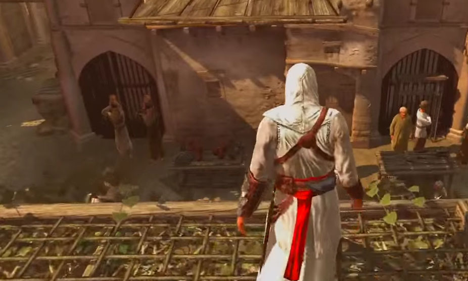 screenshot-from-assassins-creed